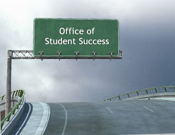 Office of Student Success